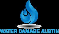 Water_Damage_Austin_50